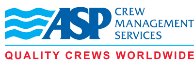 ASP Crew Management Services